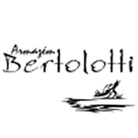 Armazém Bertolotti