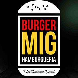 Burguermig Hamburgueria