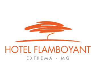 Restaurante Flamboyant
