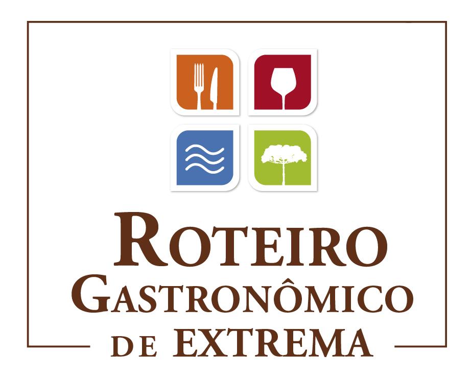 Roteiro Gastronômico de Extrema