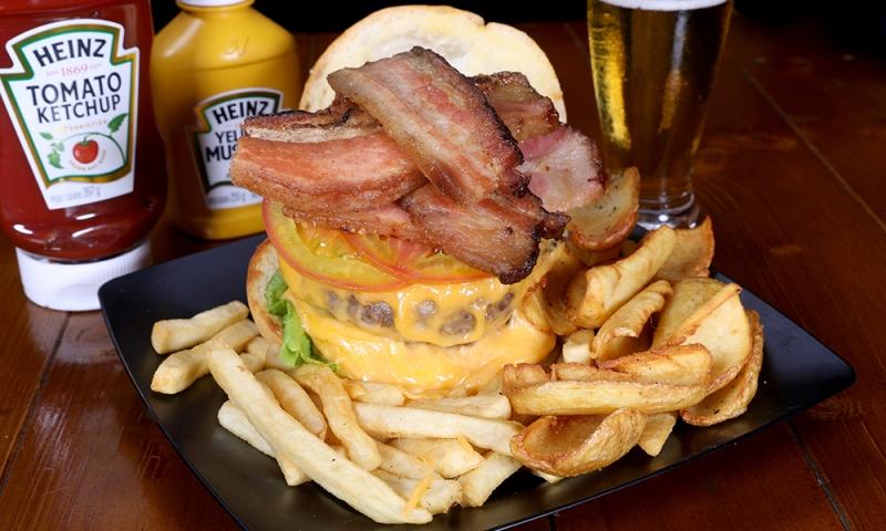burgermig hamburgueria