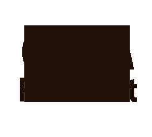 Ópera restaurant