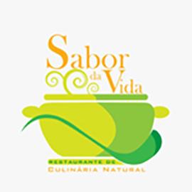 Restaurante Saúde Melhor