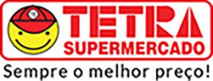 Restaurante Tetra Express