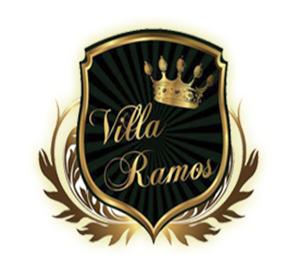 Villa Ramos